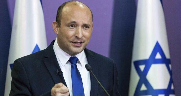 Νέα πολιτική κατά της πανδημίας εφαρμόζει το Ισραήλ