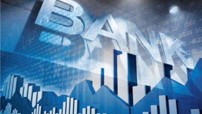 Οι ελληνικές τράπεζες πέρασαν με επιτυχία το stress test της ΕΚΤ