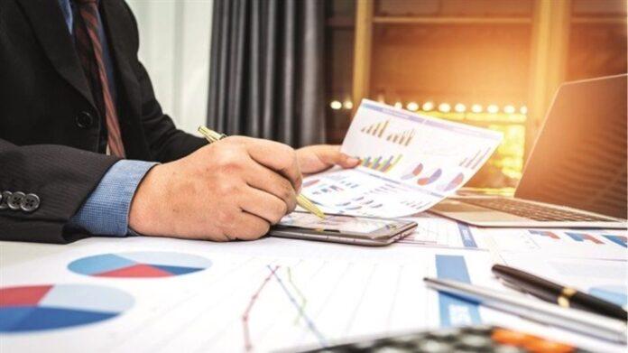 Κίνητρα για να αυξηθούν οι ηλεκτρονικές συναλλαγές
