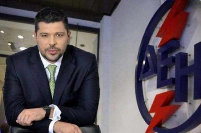 Το πράσινο ομόλογο της ΔΕΗ άντλησε 500 εκατ. ευρώ με επιτόκιο 3,375%