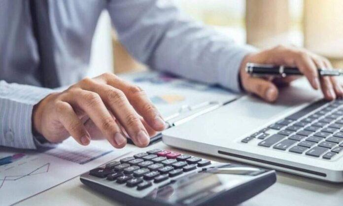 φορολογικές ελαφρύνσεις