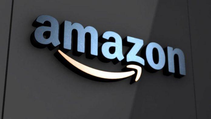 Η Amazon Web Services δημιουργεί στην Ελλάδα regional space hub