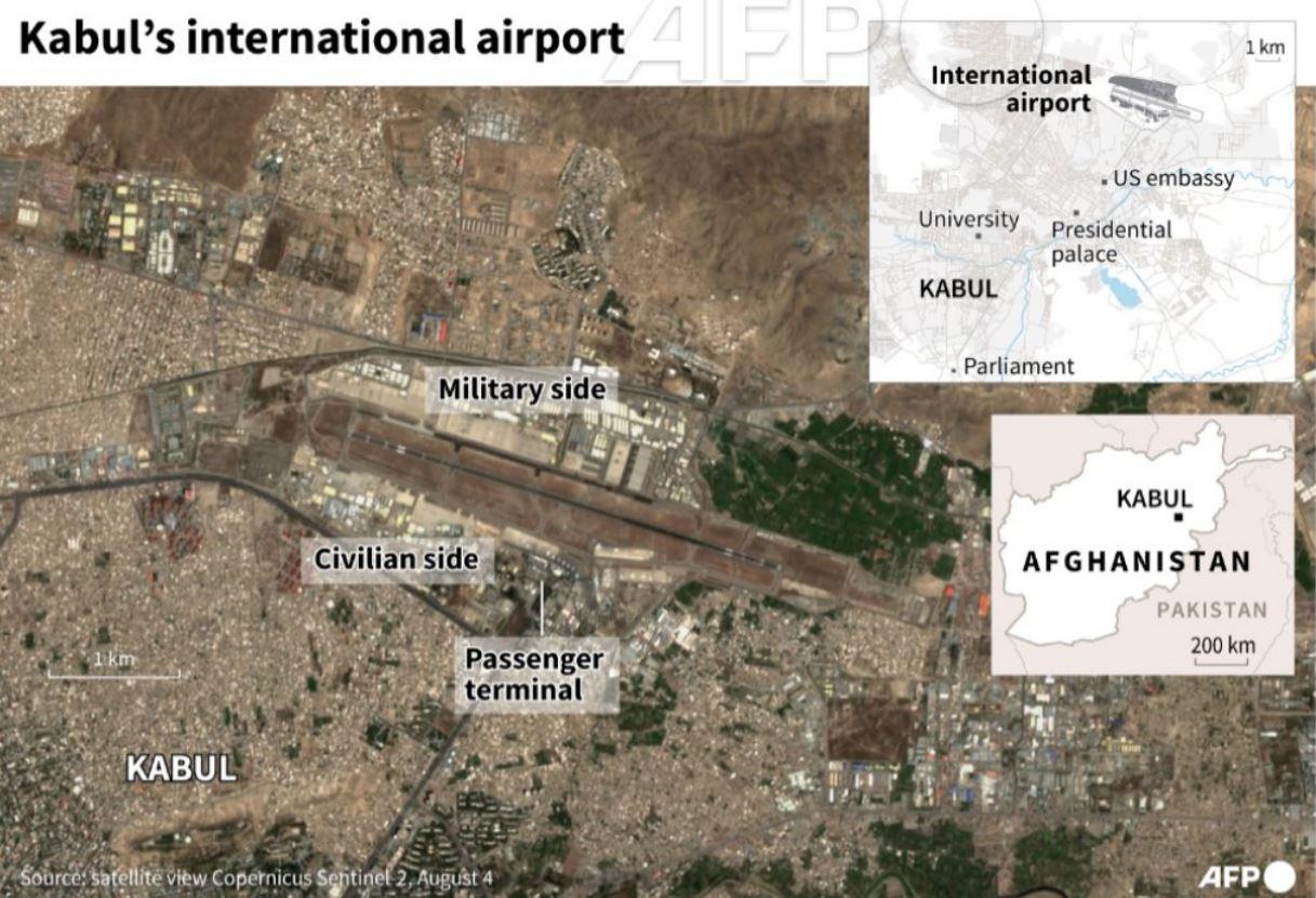 afganistan-ekrixi-exo-apo-to-aerodromio-tis-kampoyl0