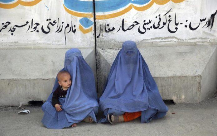 Αγνοούνται πάνω από 600 γυναίκες δημοσιογράφοι στο Αφγανιστάν