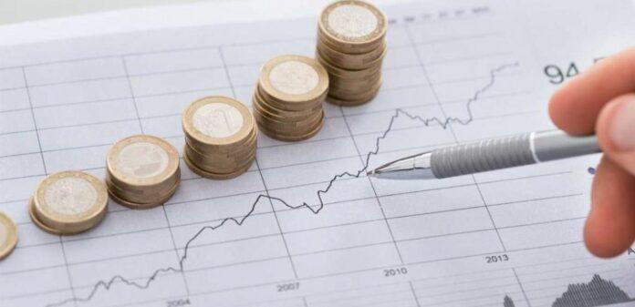 ανάπτυξη πληθωρισμός