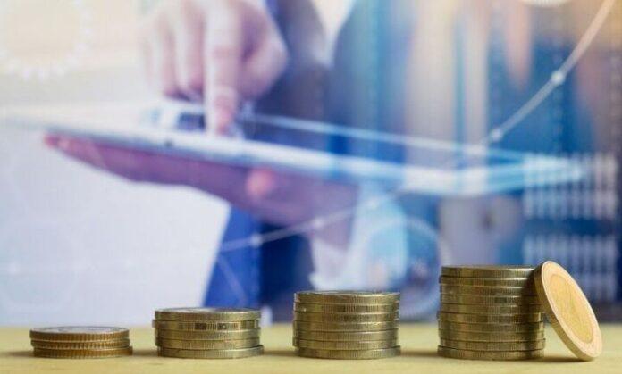 επιχειρήσεις χρηματοδότηση
