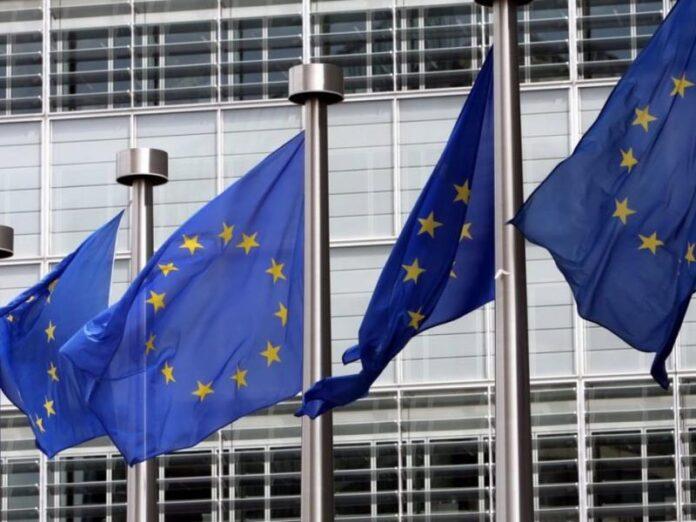 Ε.Ε : Πόσα δαπανούν οι χώρες μέλη για έρευνα και ανάπτυξη