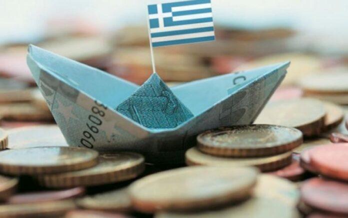 Ελλάδα, η χώρα με την πιο κλειστή οικονομία στην Ε.Ε
