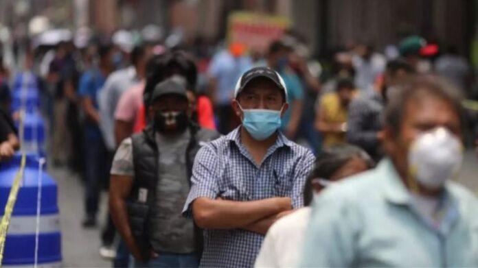 Σεπτέμβριος, ο μήνας της μεγάλης αγωνίας για την πανδημία