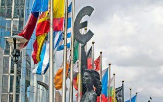 Οι νέοι δημοσιονομικοί κανόνες διχάζουν πάλι την Ευρώπη