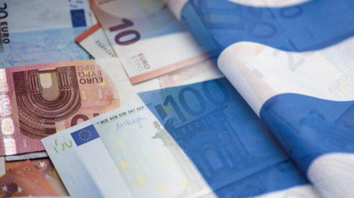 Πρόωρη αποπληρωμή διμερών δανείων εξετάζει το ΥΠΟΙΚ