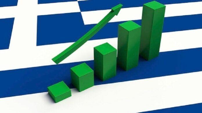 Αύξηση ΑΕΠ: Στόχος να ανακτηθούν οι απώλειες της περυσινής χρονιάς